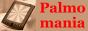 Palmomania - сайт для всех любителей КПК на базе PalmOS